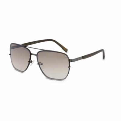 Ochelari de soare Guess GF5038 Verde