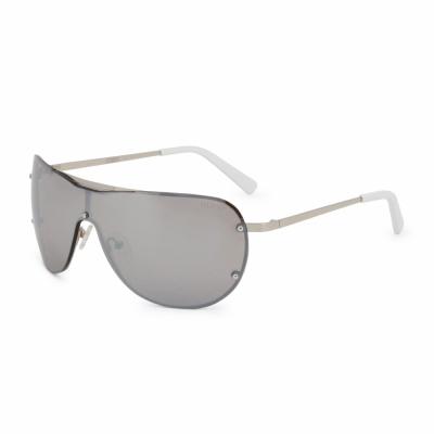 Ochelari de soare Guess GF5040 Gri
