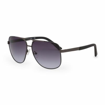 Ochelari de soare Guess GF5052 Gri
