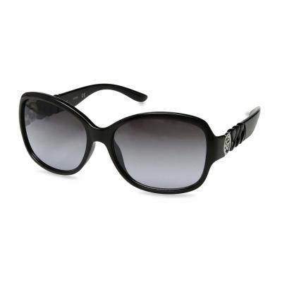 Ochelari de soare Guess GF6001 Negru