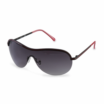 Ochelari de soare Guess GF6002 Gri