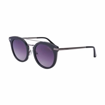 Ochelari de soare Guess GF6046 Negru