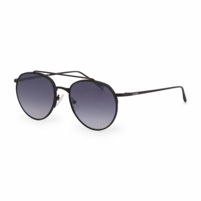 Ochelari de soare Guess GF6047 Negru