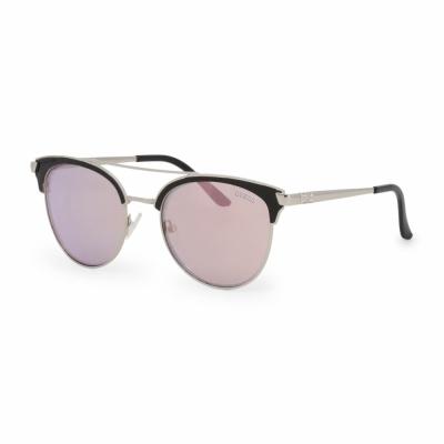 Ochelari de soare Guess GF6048 Gri