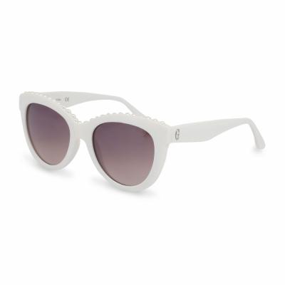 Ochelari de soare Guess GF6068 Alb