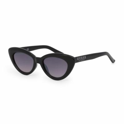 Ochelari de soare Guess GF6087 Negru