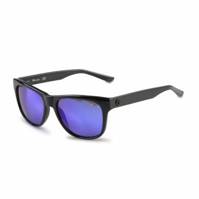 Ochelari de soare Guess GG1127 Negru