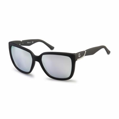Ochelari de soare Guess GG1128 Negru