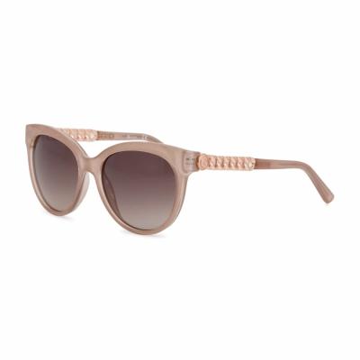 Ochelari de soare Guess GG1138 Roz