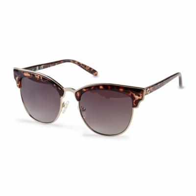 Ochelari de soare Guess GG1145 Maro