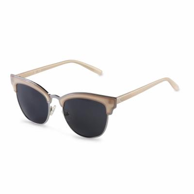 Ochelari de soare Guess GG1145 Roz