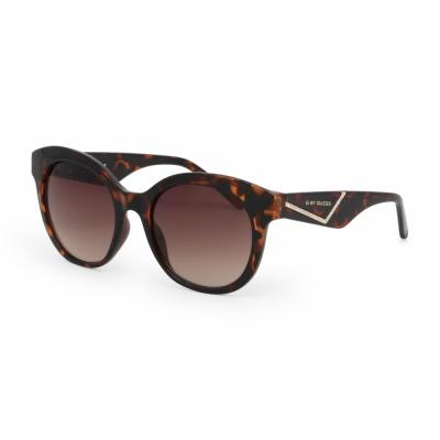 Ochelari de soare Guess GG1156 Maro