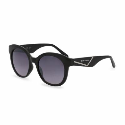 Ochelari de soare Guess GG1156 Negru