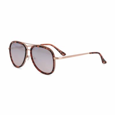Ochelari de soare Guess GG1157 Maro