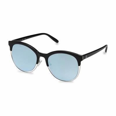 Ochelari de soare Guess GG1159 Negru