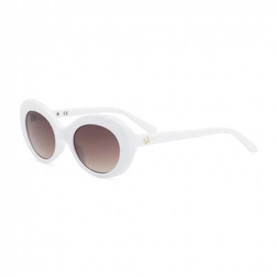Ochelari de soare Guess GG1168 Alb