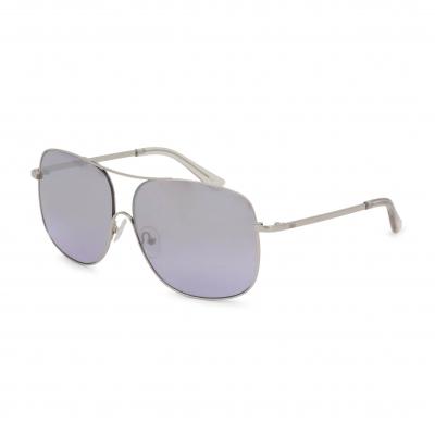 Ochelari de soare Guess GG1185 Gri