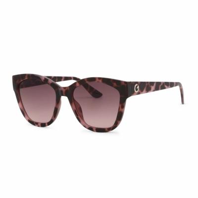 Ochelari de soare Guess GG1190 Mov