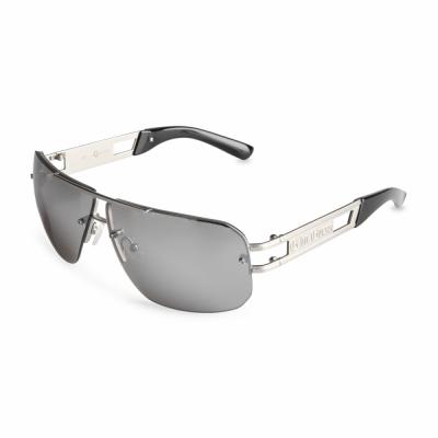 Ochelari de soare Guess GG2039 Gri