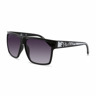 Ochelari de soare Guess GG2053 Negru