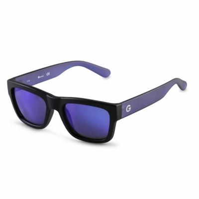 Ochelari de soare Guess GG2106 Negru