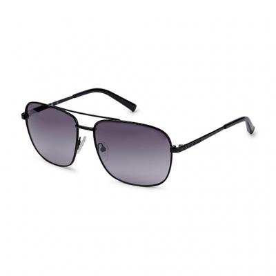 Ochelari de soare Guess GG2114 Negru