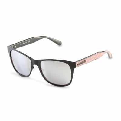 Ochelari de soare Guess GG2120 Negru