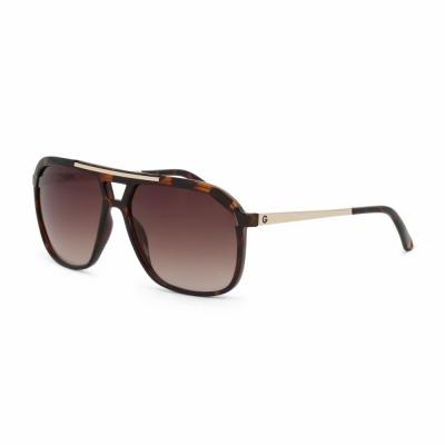 Ochelari de soare Guess GG2121 Maro
