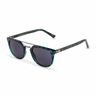 Ochelari de soare Guess GG2129 Albastru