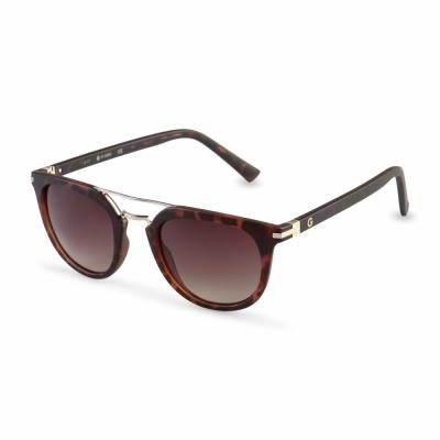 Ochelari de soare Guess GG2129 Maro