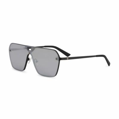 Ochelari de soare Guess GG2130 Gri