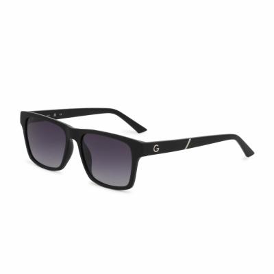 Ochelari de soare Guess GG2134 Negru