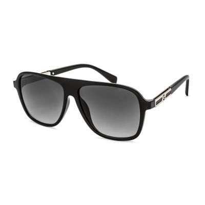 Ochelari de soare Guess GG2135 Negru