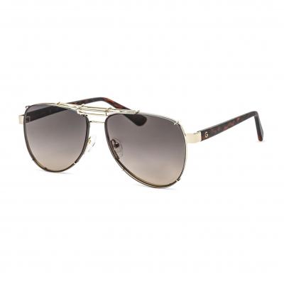 Ochelari de soare Guess GG2136 Maro