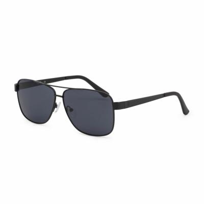 Ochelari de soare Guess GG2137 Negru