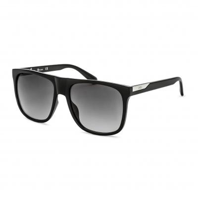Ochelari de soare Guess GG2145 Negru