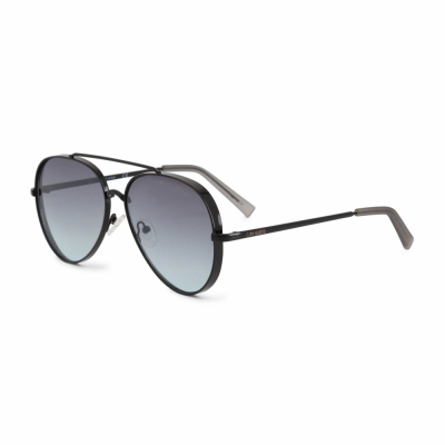 Ochelari de soare Guess GG2150 Negru