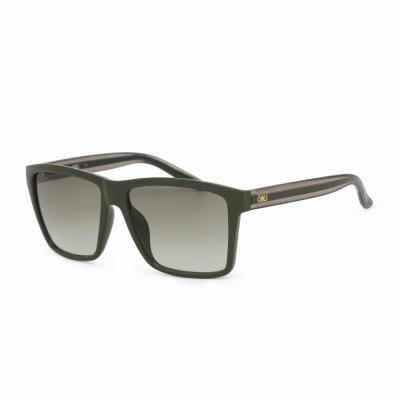 Ochelari de soare Guess GG2156 Verde