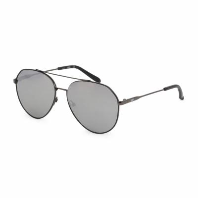 Ochelari de soare Guess GG2165 Negru
