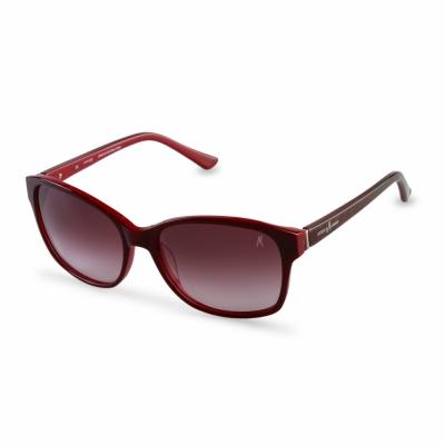 Ochelari de soare Guess GM0704 Rosu