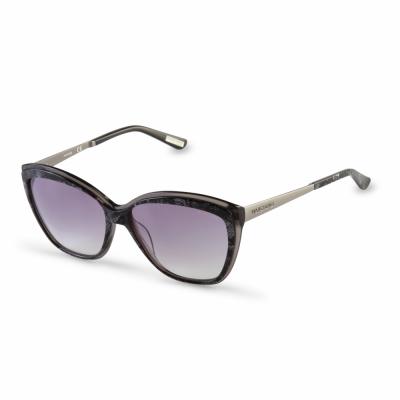 Ochelari de soare Guess GM0739 Gri