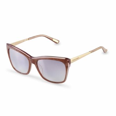 Ochelari de soare Guess GM0739 Roz