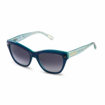 Ochelari de soare Guess GM0741 Albastru