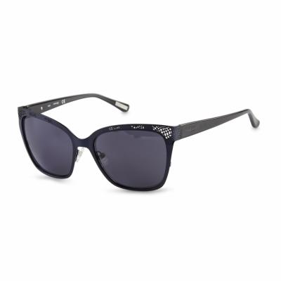 Ochelari de soare Guess GM0742 Albastru