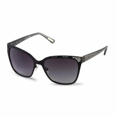 Ochelari de soare Guess GM0742 Negru