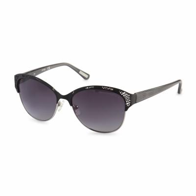 Ochelari de soare Guess GM0743 Negru