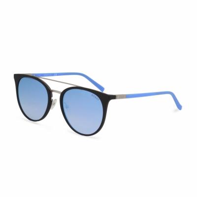 Ochelari de soare Guess GU3021 Negru