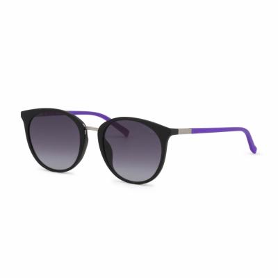 Ochelari de soare Guess GU3022 Negru