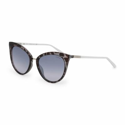 Ochelari de soare Guess GU3035 Negru
