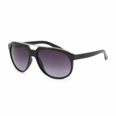 Ochelari de soare Guess GU6778 Negru